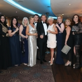 Awards success for Springhill Group